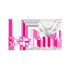 BONIN