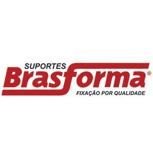 BRASFORMA