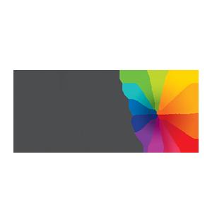 BRILIA