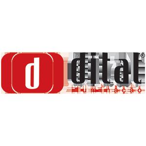 DITAL