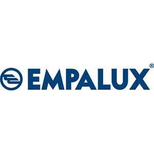 EMPALUX
