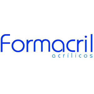 FORMACRIL