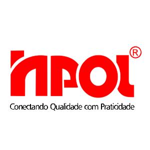 INPOL