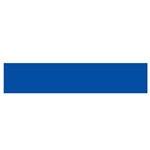 TRANCIL