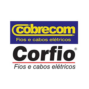CORFIO/COBRECOM