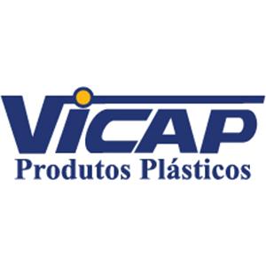 VICAP
