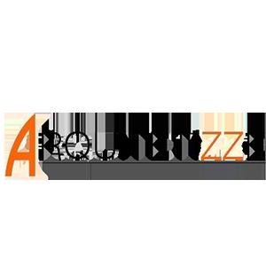 ARQUITETIZZE