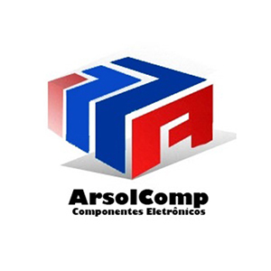 ARSOLCOMP