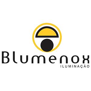 BLUMENOX