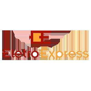 ELETROEXPRESS