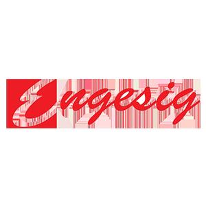 ENGESIG