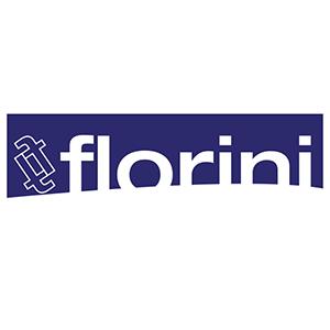 FLORINI