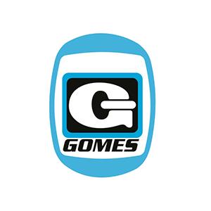 GOMES