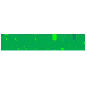 INTELBRAS