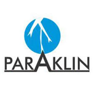 PARAKLIN