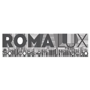 ROMALUX